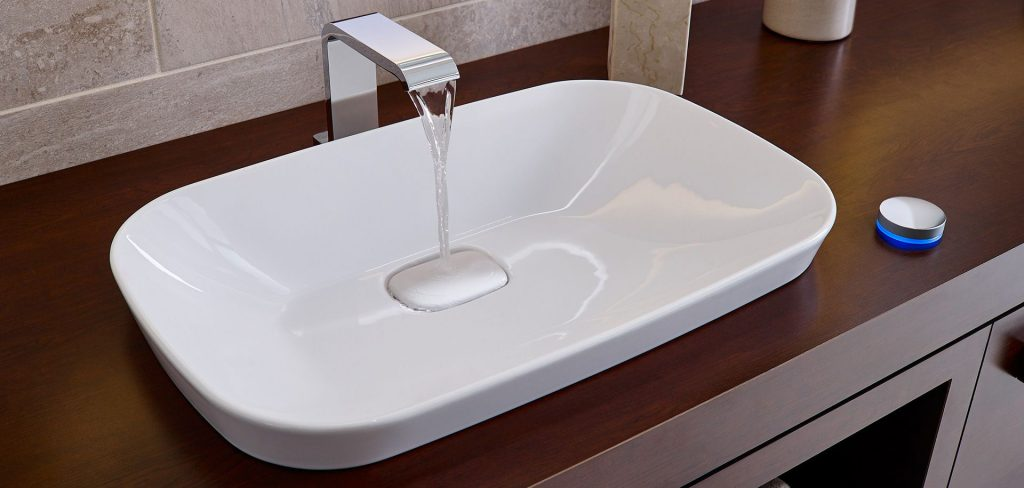 toto lavatory australia