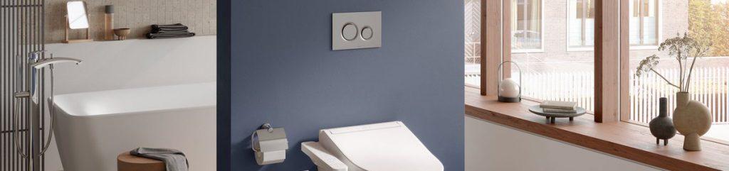 toto flush plate